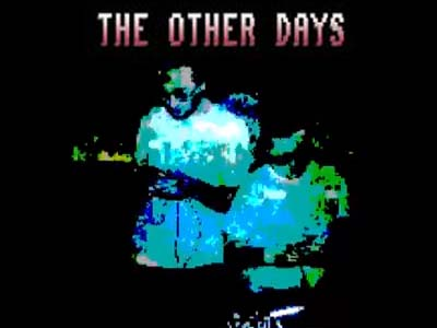 The Other Days en Live